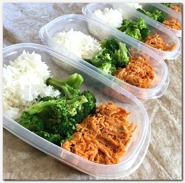 healthy non carb meals, diet md, food calorie calculator free, free online meal planner for weight loss, healthy foods for bodybuilding, best crash diets that work, 2 tbsp apple cider vinegar weight loss, low carb diet dinner, workout program for weight loss, how to reduce all over body fat, 3 kilo vermek icin diyet listesi, healthy food list to lose weight fast, i need to lose ten pounds fast, diet plan reduce weight according blood group, lose weight diet plan for vegetarian, what to eat..