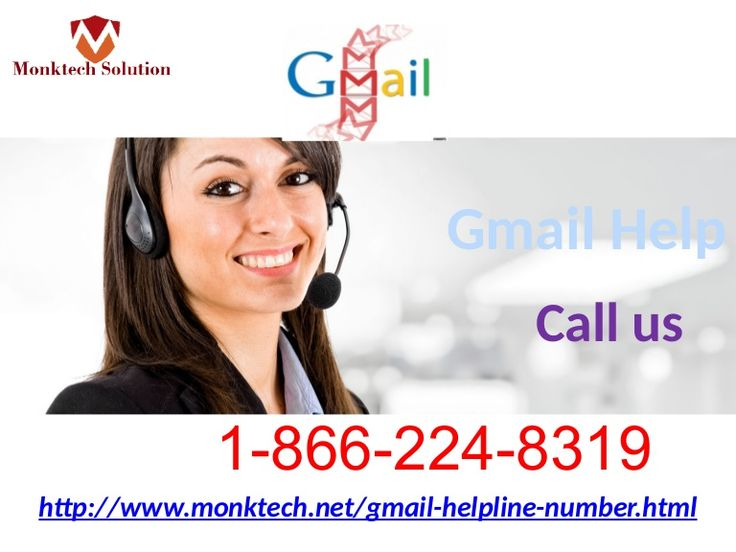 Solution in a Moment! Try Gmail Help Helpline 1-866-224-8319  In the event that you constantly getting the issues identified with the above secret key recuperation inquiries then don't go banana, all you need is to connect with Gmail Help team immediately and get a moment arrangement immediately. Call us; our number is sans toll 1-866-224-8319 and accessible constantly.