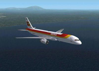 Horarios de vuelos internacionales desde Quito día Sábado