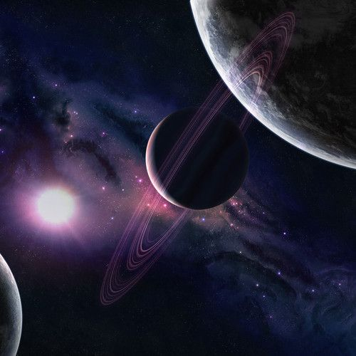 HEAVENLY BODY - D/L by TRANSLUNAR by TRANSLUNAR, via SoundCloud