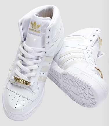 adidas shoes for teens