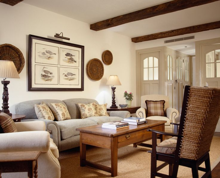for Traditional irish cottage designs