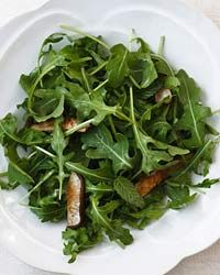 ... about Easy Salads on Pinterest | Salads, Bistros and Caesar salad