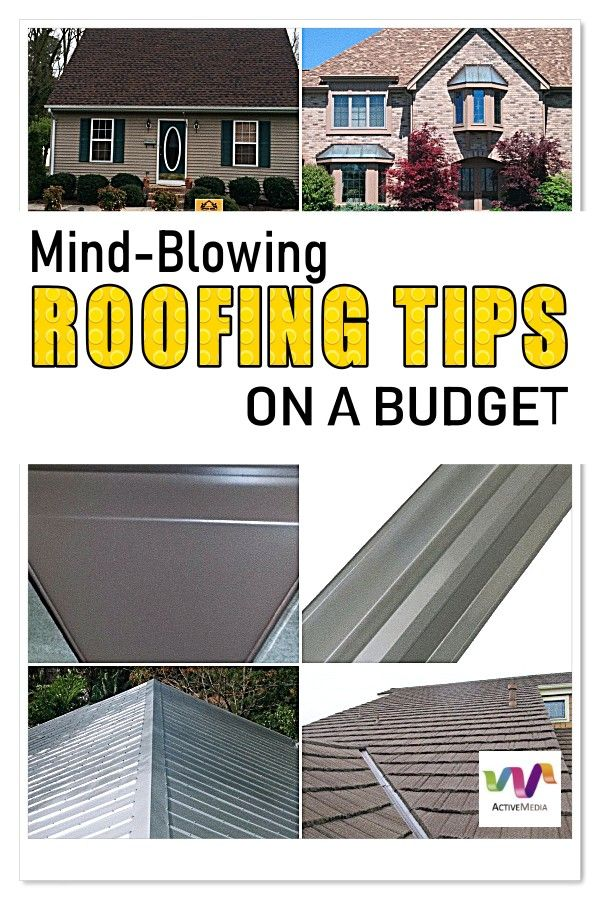 Getting Your Roofing Questions Answered In 2020 Roofing Roof Maintenance Roof Work