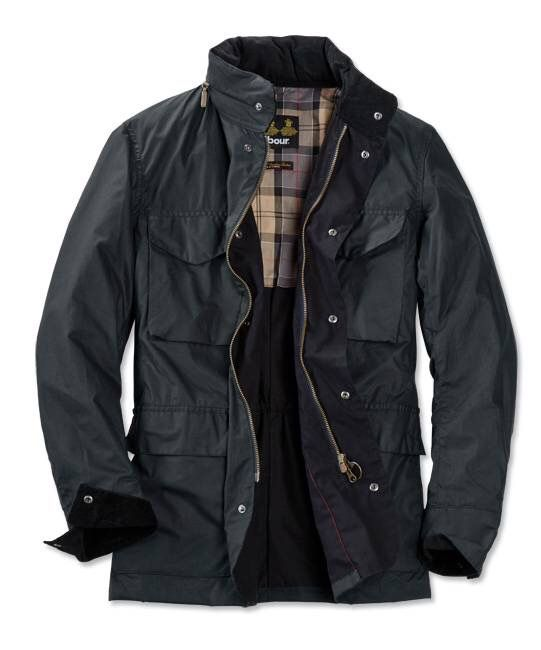 Barbour Tailored Sapper Wax Jacket In 2019 Barbour