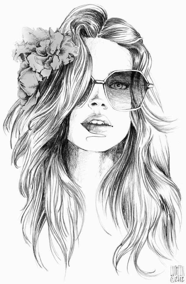 1000+ images about Para colorir on Pinterest | Coloring ...