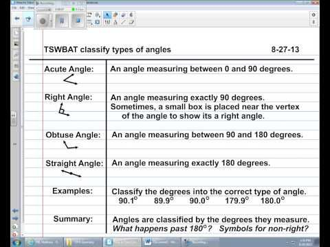 111 best Note taking images on Pinterest Cornell notes template - sample cornell note