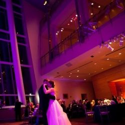 Virtual Venue Tour Of Strathmore In Bethesda Maryland