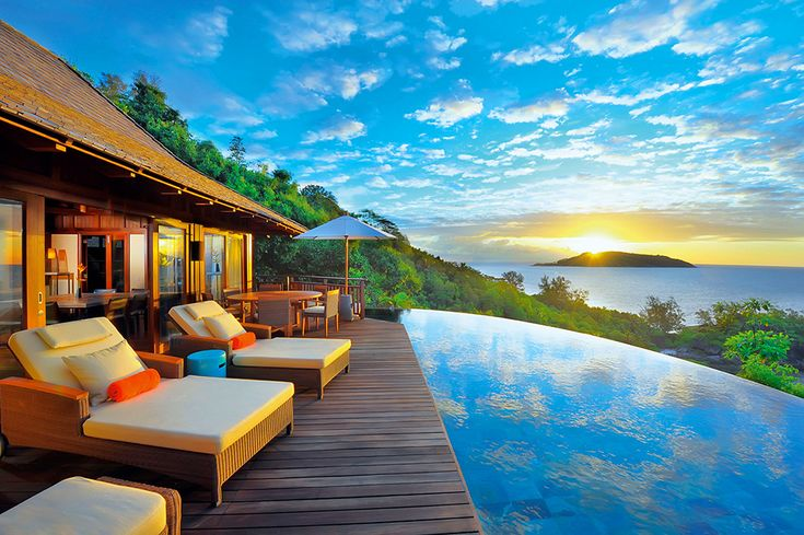 EpheliaConstanceResort17 Living Large Within a Natural Paradise: The Ephelia Resort in Seychelles