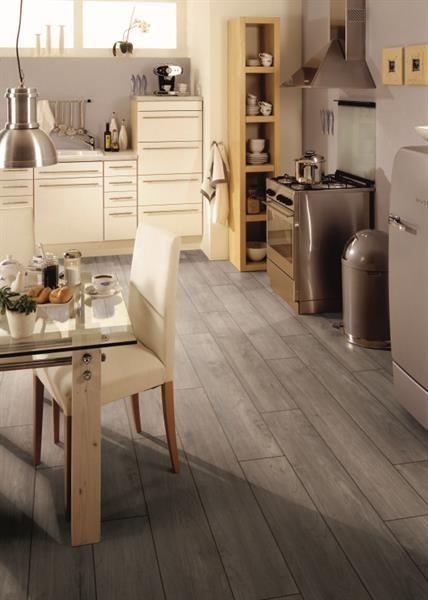 86 best Raum und Boden images on Pinterest - laminat für küchen