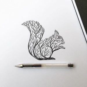 papel-caneta-e-muito-talento-nas-ilustracoes-de-alfred-basha (29)