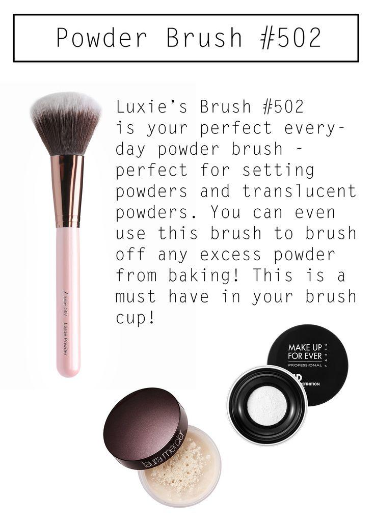 96 best Makeup Tips and Tricks images on Pinterest | Makeup tips ...