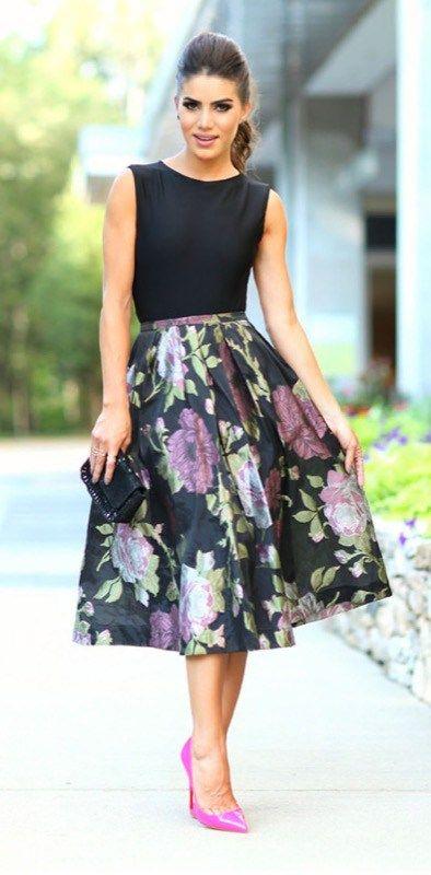 ClioMakeUp-look-outfit-invitata-matrimonio-primavera-abiti-gonne-abbigliamento-pantaloni-15