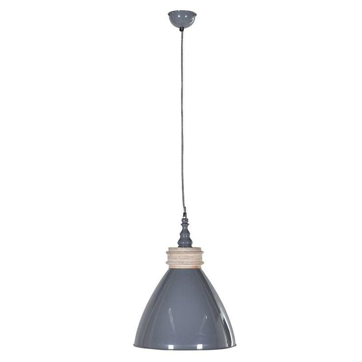 Large Kitchen Ceiling Lamp