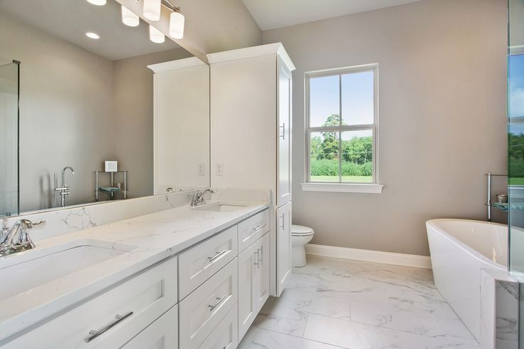 Best 25 Stand Alone Tub Ideas On Pinterest Stand Alone