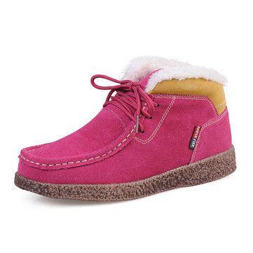 Chaussures Brütting violettes femme Ilse Jacobsen Damen Sneaker Flach  27 EU Chaussures Brütting violettes femme Palladium Pallaphoenix Knit Mixte 4b5EC