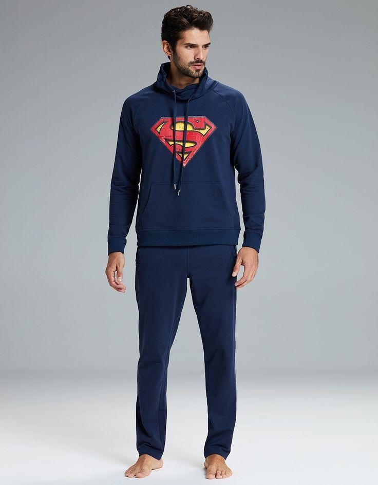 Penye Mood 3174 Erkek Eşofman Takım Erkek Pijama Takım online erkek pijama, 2017 erkek pijama | Mark-ha.com | #ErkekPijama #OnlineErkekPijama #2017ErkekPijama #ErkekGiyim #EvGiyimi #KışlıkErkekPijama #YeniSezon #Sonbahar #moda #trend #2017 #pijama #erkekmoda