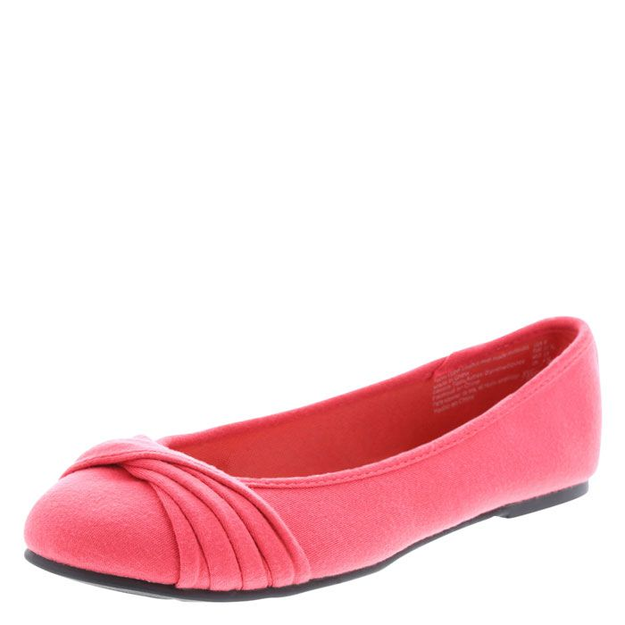 1000 images about payless shoes on flats