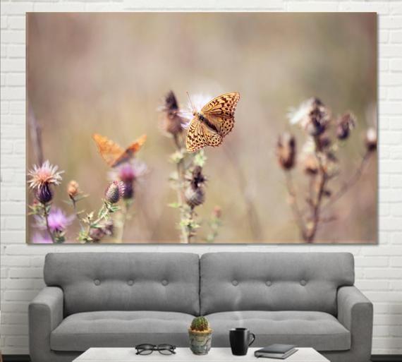 Butterfly Art Frame Butterfly Print Butterfly Wall Art Etsy Butterfly Art Butterfly Wall Art Etsy Wall Art