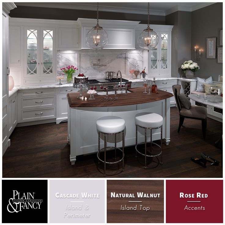 Best Neutral Paint For Kitchen Cabinets: 116 Best Images About ♡ Colors That Inspire On Pinterest