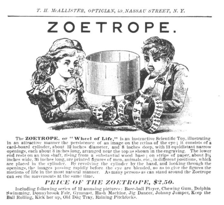 zoetrope-1.jpg (1504×1376)