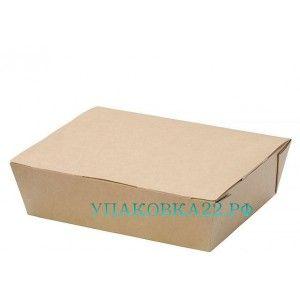 Крафт коробочка-4 (15*11*5 см)  Барнаул  Крафт коробочка, размеры - 15*11*5 см.Используется для упаковки сувениров, небольших подарков и пр. × Наш сайт: http://upa2.ru