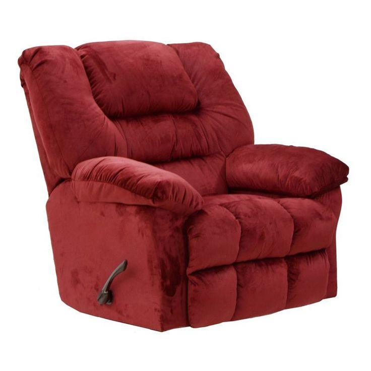 best 25  wall hugger recliners ideas on pinterest