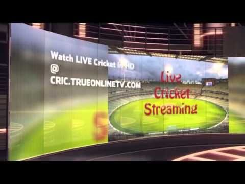 http://cric.trueonlinetv.com Watch - Nashua Titans v Brisbane - Champions League Twenty20 - clt20 -