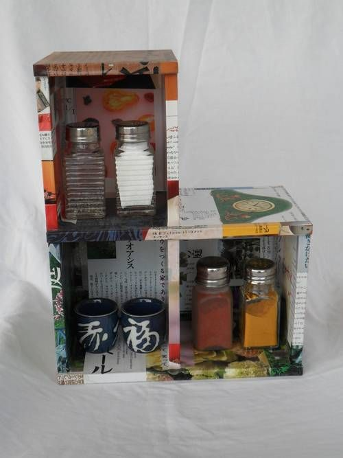 Best 25+ Cd case crafts ideas on Pinterest