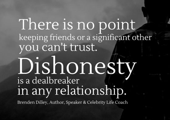 Best 25 Quotes About Lying Ideas Only On Pinterest: Best 25+ Dishonesty Quotes Ideas On Pinterest