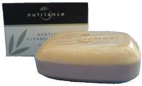 GNLD Gentle Cleansing Bar  125 gramm Ideális, szappanmentes bőrtisztító.