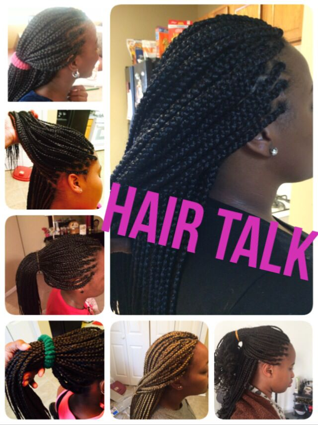 #sewins #handcurled #color Long hair don't care. This could be you, but you want to pay $25. What quality you pay for quality. HAIR TALK STUDIO LLC. Come by and LETS TALK HAIR  #collegedeals #highschool #middleschool #claytonstateuniversity #atlantaclarkuniversity #special #braids #plats #individual #twist  #bookme  at www.letstalk-hair.com or call number in bio. ALL STYLIST COME WITH FREE EYEBROW ARCH OR LASHES (strips or individuals). #itravel #travelingstylist