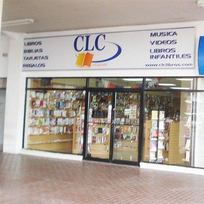 42 best librerias cristianas images on pinterest christians clc and books - Librerias cristiana ...
