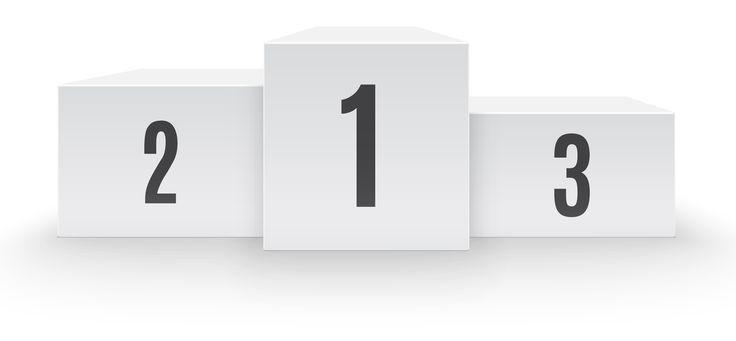 Тайм-менеджмент простыми словами. Приоритет задач - http://lifehacker.ru/2014/09/15/tajm-menedzhment-prioritet-zadach/