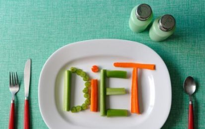 Dieta purificante di tre giorni per sgonfiare la pancia e i fianchi - Oggi vi presentiamo una fantastica dieta purificante che dura solo tre giorni, in questo modo sgonfierete velocemente eliminando un po' di ritenzione idrica.