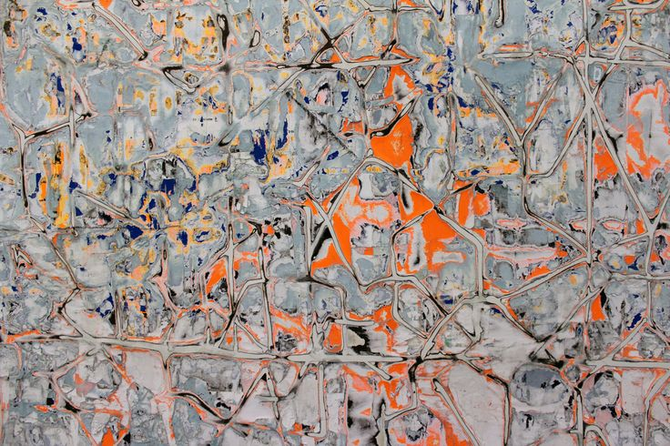 mark bradford   Abstract Poetic: New Collages by Mark Bradford at Sikkema Jenkins