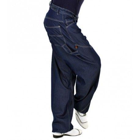 Pantalone mod 02