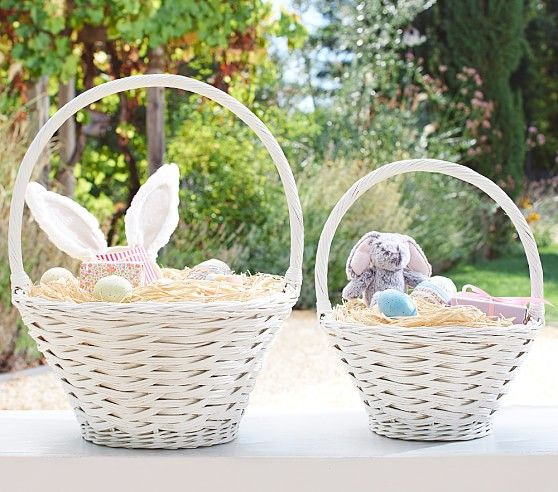 17 Best Images About Easter Decor Ideas On Pinterest