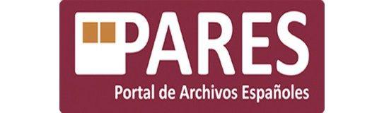 Portal de Archivos EspaпїЅoles #archivos, #portales #web, #bases #de #datos, #digitalizaciпїѕn, #patrimonio #documental, #redes #de #archivos, #archivos #estatales, #cooperaciпїѕn #institucional, #archiveros, #documentalistas, #investigadores, #canal #profesiones, #canal #bbdd, #canal #portales http://iowa.nef2.com/portal-de-archivos-espa%d0%bf%d1%97%d1%95oles-archivos-portales-web-bases-de-datos-digitalizaci%d0%bf%d1%97%d1%95n-patrimonio-documental-redes-de-archivos-archivos-estatales-coop…
