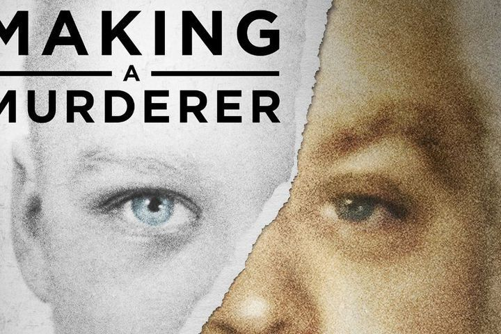 Dr. Phil to interview Making a Murderer subject Steven Avery
