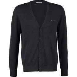 Sweter męski Esprit - Zalando