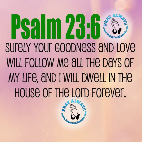 3987 Best Images About ♥Bible Verses To Live By♥ On