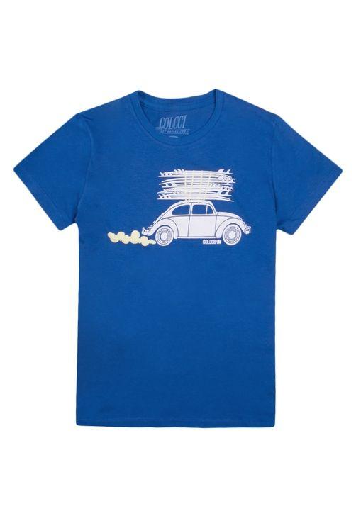 camisa fusca - Pesquisa Google