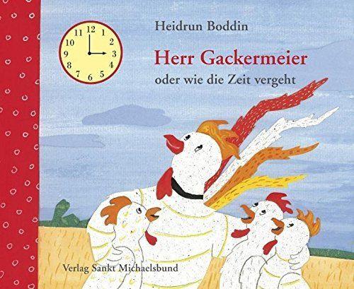 Herr Gackermeier oder wie die Zeit vergeht, http://www.amazon.de/dp/3920821955/ref=cm_sw_r_pi_awdl_5j2-ybVK3GMFD