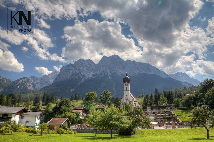Fotograf Fotoproduktion Garmisch Partenkirchen Alpenraum