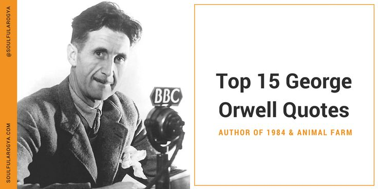 19 best viquimarat 35 hores espai 10 espai 13 images on pinterest george orwell was a renowned british writer and critic he is best known for his fandeluxe Image collections