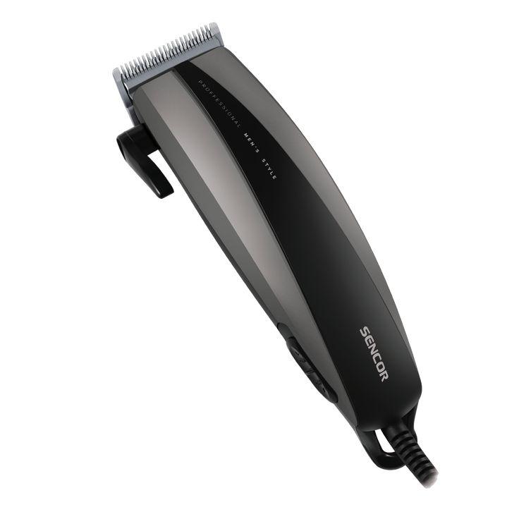 Hair Clipper SHP 211SL