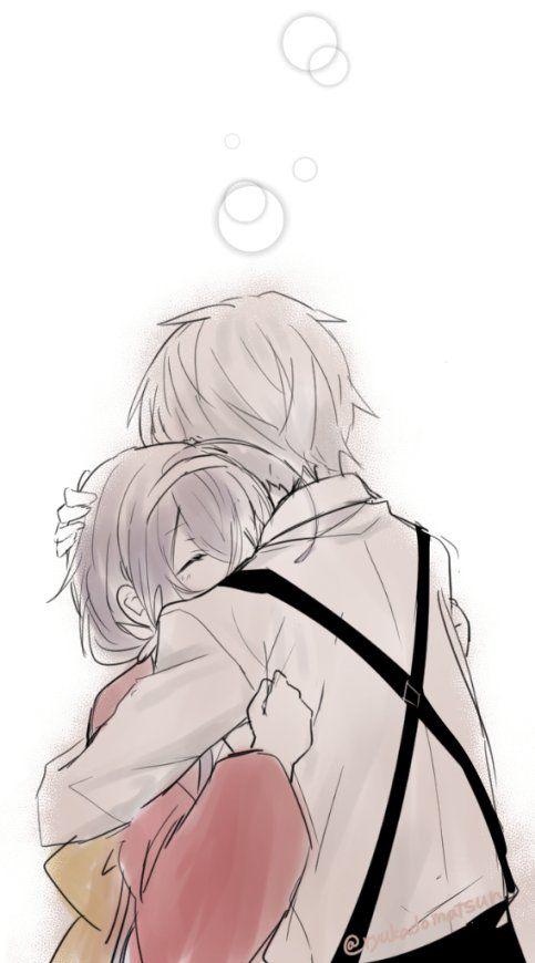 Atsushi - Kyouka