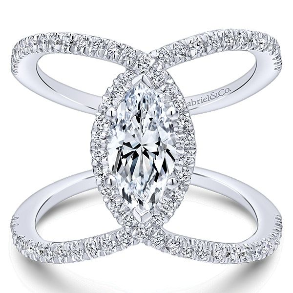 Best 25 Marquise halo rings ideas on Pinterest