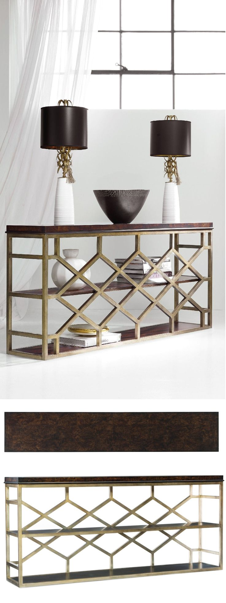 Best 25+ Narrow sofa table ideas that you will like on ...
